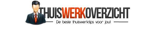 Thuiswerkoverzicht.nl